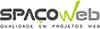 SpaçoWeb - Qualidade em projetos WEB